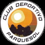 CD Parquesol